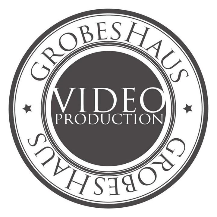 Grobes Haus Video Productions