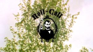KTC - Roll Call iTunes Teaser