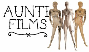 Aunti Films - Don't Give a Bloody Sox! FULL FILM