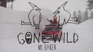 Airblaster: Gone Wild - Mt. Baker