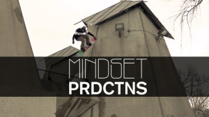 Mindset Prdctns 2013 FULL FILM