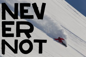 Nike's Never Not - Austin Smith FULL PART