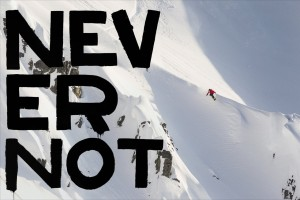Nike's Never Not - Gigi Rüf FULL PART