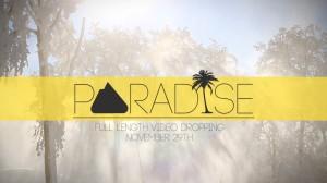 Seven Springs - Paradise TEASER