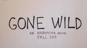 Airblaster: Gone Wild - Tahoe pt. I