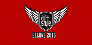 2013 Air & Style Beijing - Highlights