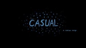 Joralulu - Casual __a season recap.