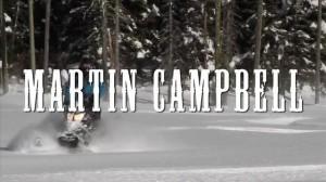 Martin Campbell 2013 FULL PART