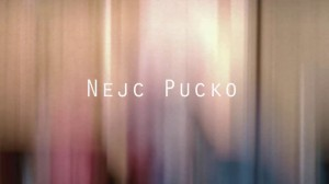 Nejc Pucko 2013 FULL PART